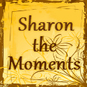 Sharon the Moments