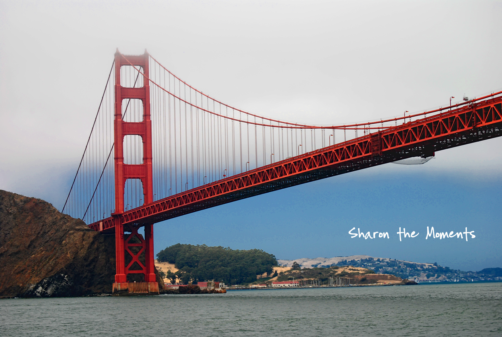 Favorite Photo Friday – San Francisco Part II