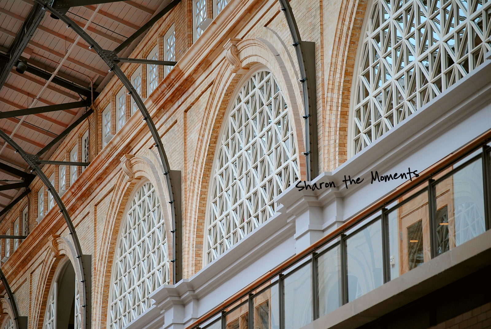 Favorite Photo Friday San Francisco Ferry Building|Sharon the Moments blog